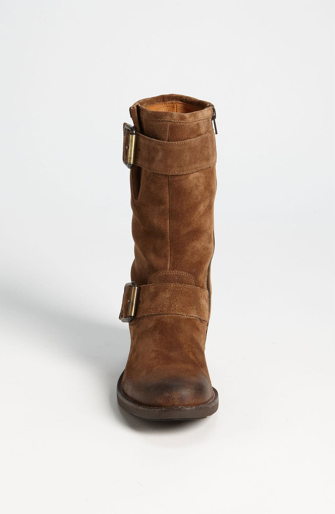 Alternate Image 3  - Paul Green 'Nobu' Boot