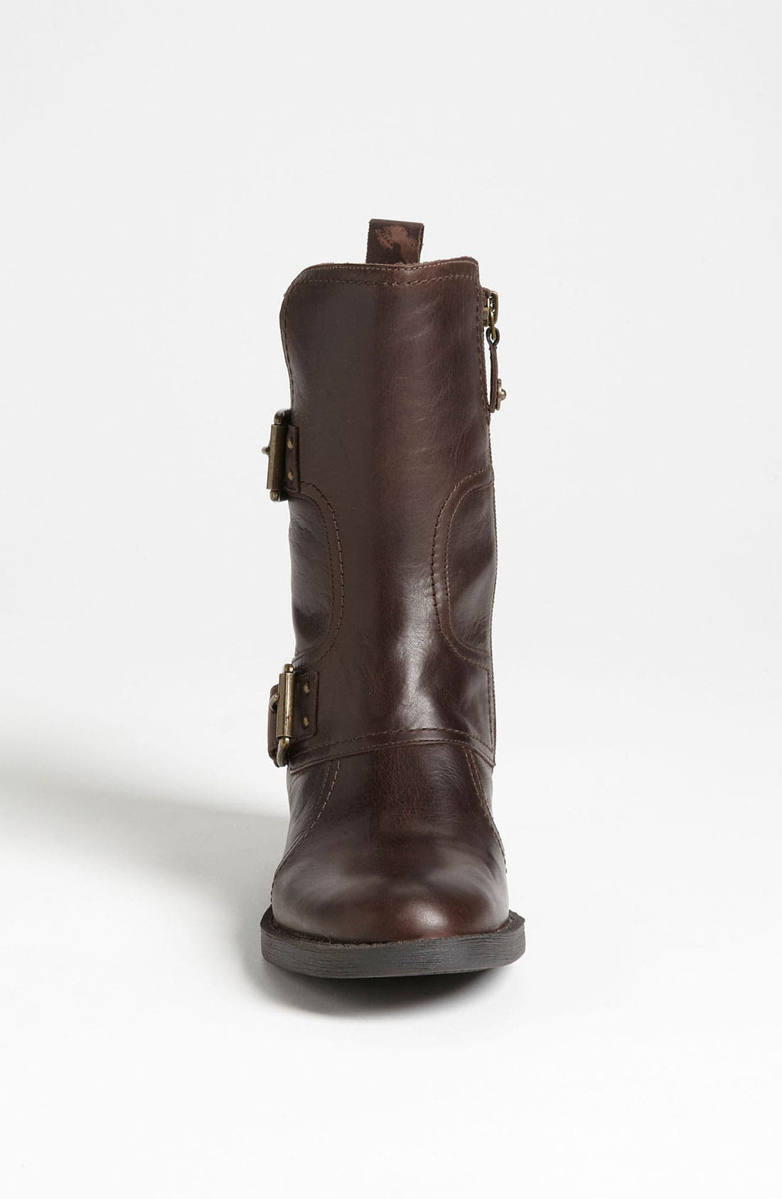 Alternate Image 3  - Enzo Angiolini 'Sinley' Buckle Boot