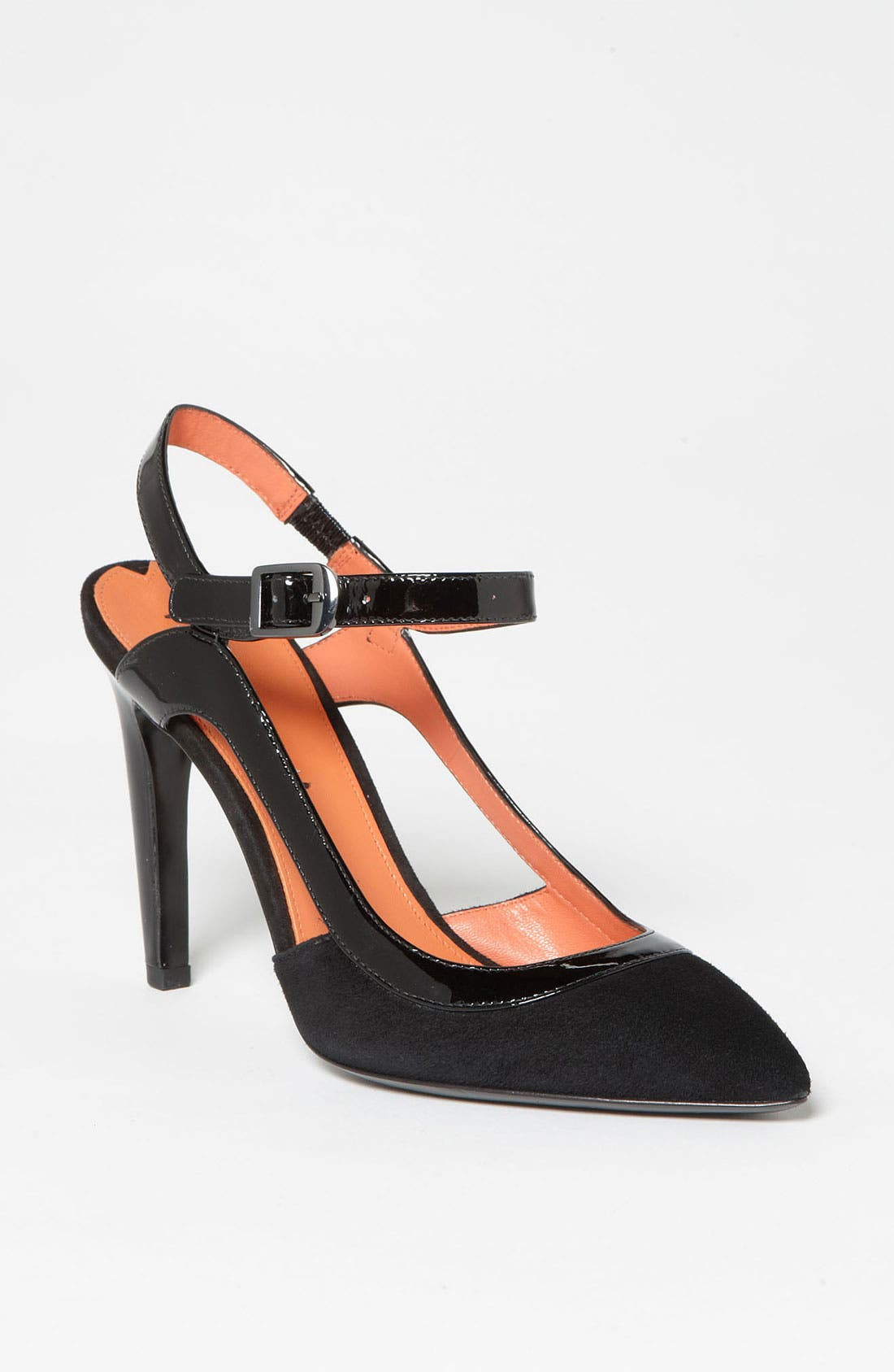 Alternate Image 1 Selected - Via Spiga 'Edwina' Pump