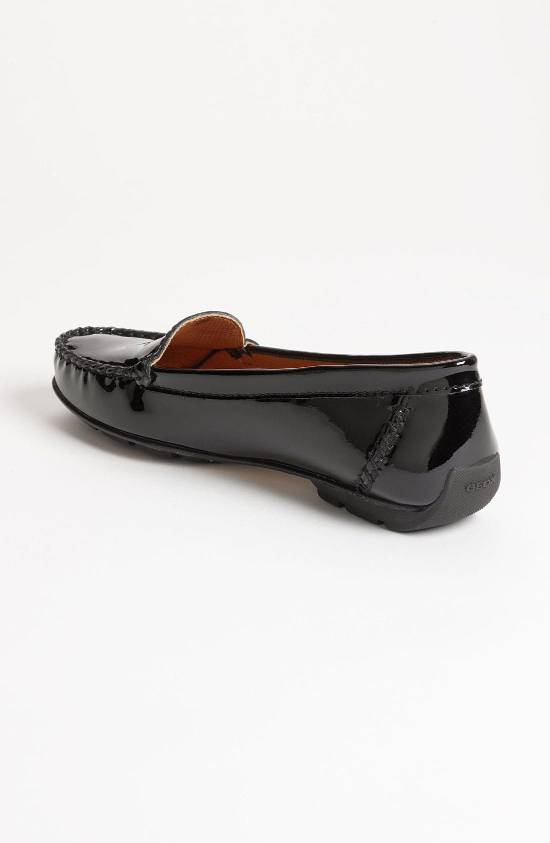Alternate Image 2  - Geox 'Italy' Moccasin