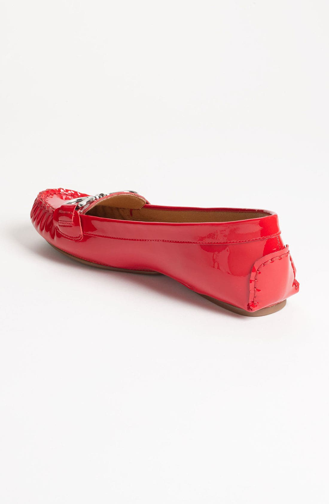 Alternate Image 2  - Franco Sarto 'Millicent' Flat (Nordstrom Exclusive)
