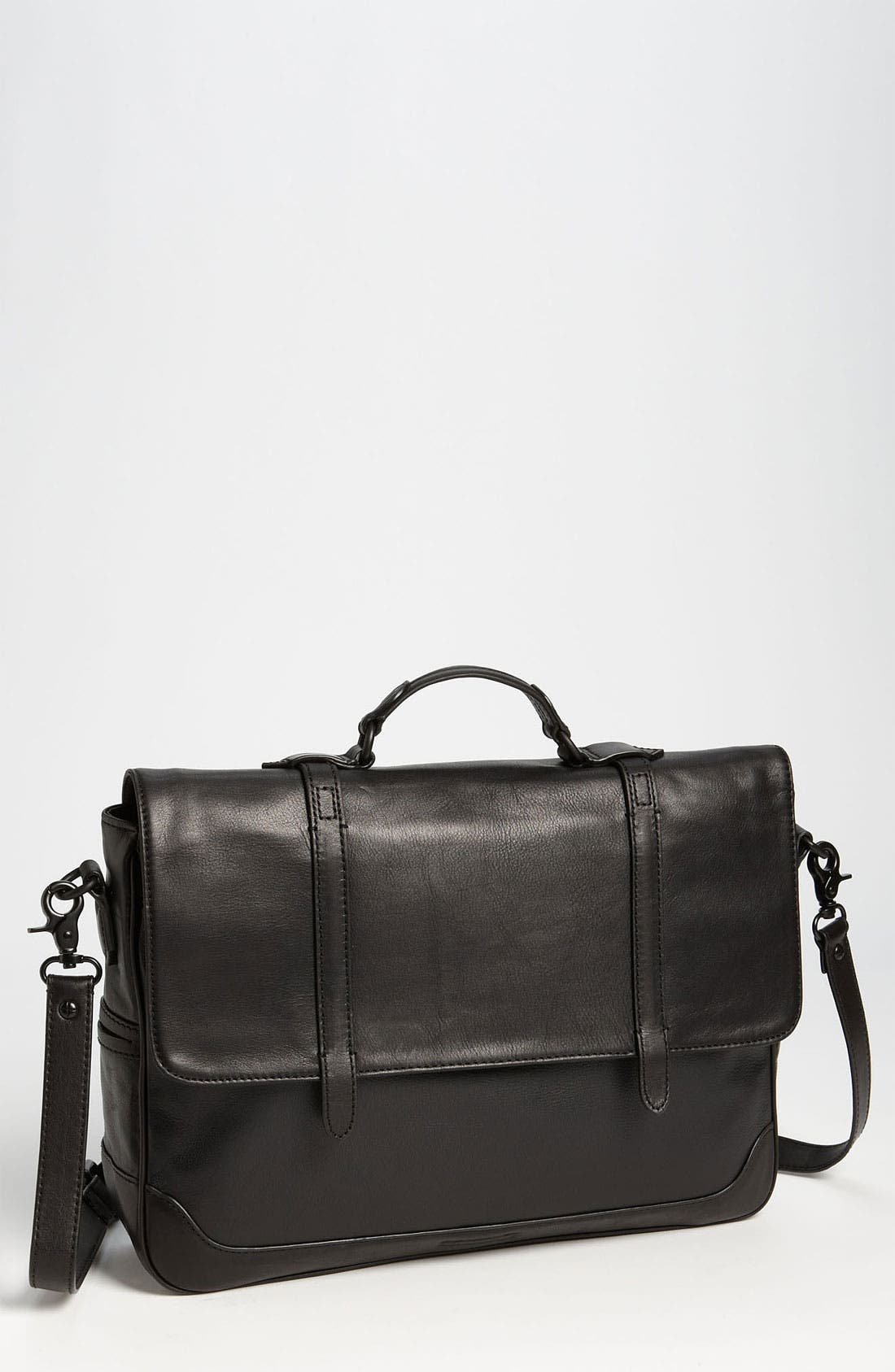 Main Image - Ben Minkoff 'Travis' Briefcase