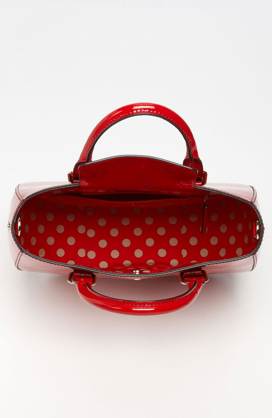 Alternate Image 3  - kate spade new york 'carlisle street - sylvie' handbag