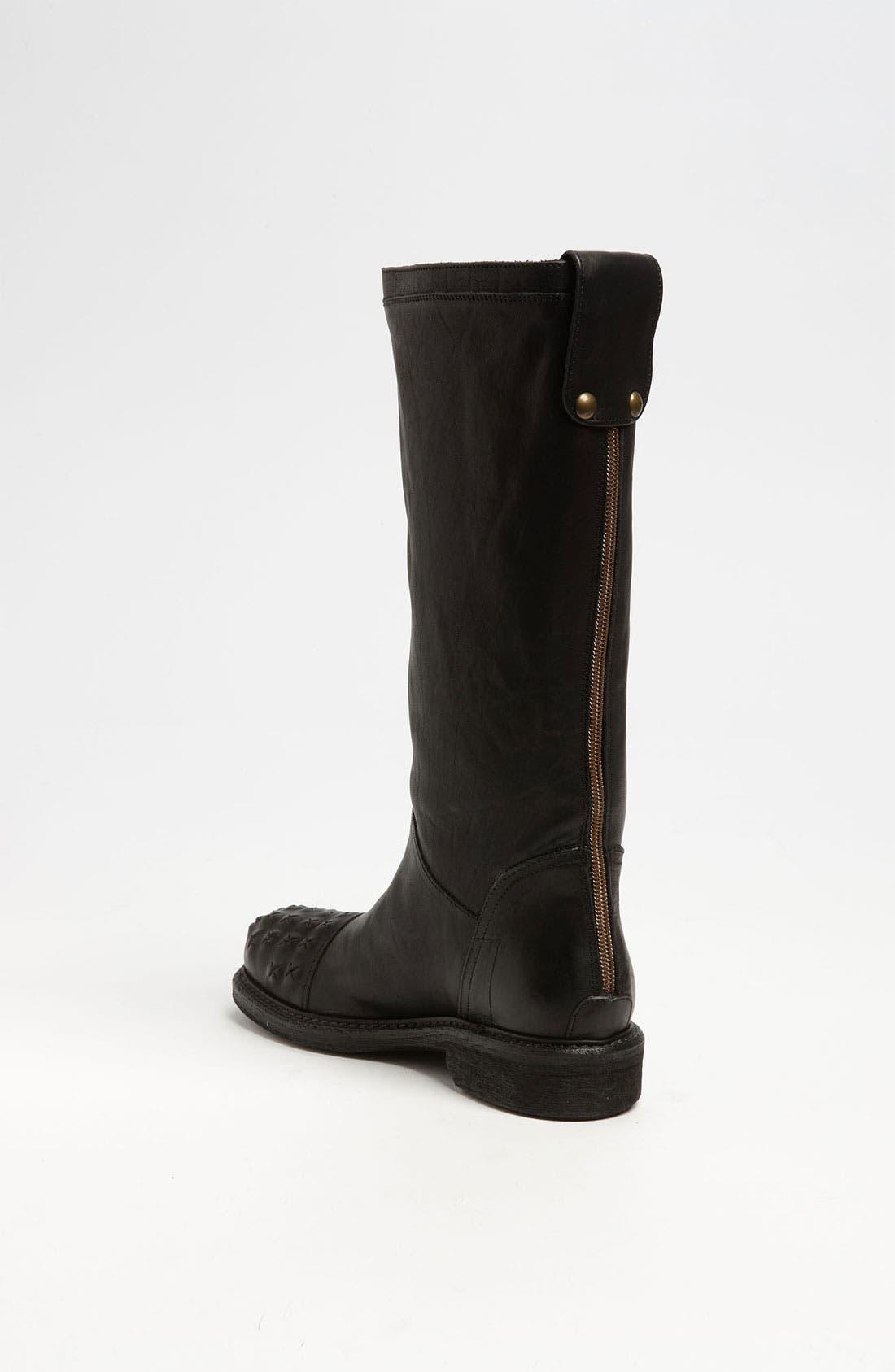 Alternate Image 2  - Latitude Femme Tall Boot