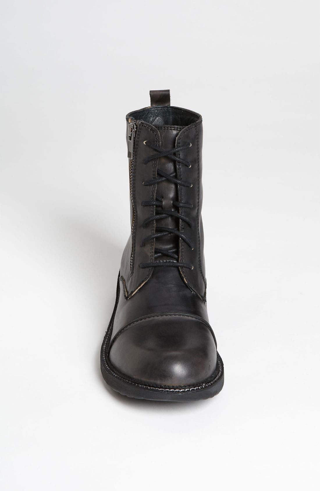 Alternate Image 3  - Bed Stu 'Patriot' Cap Toe Boot