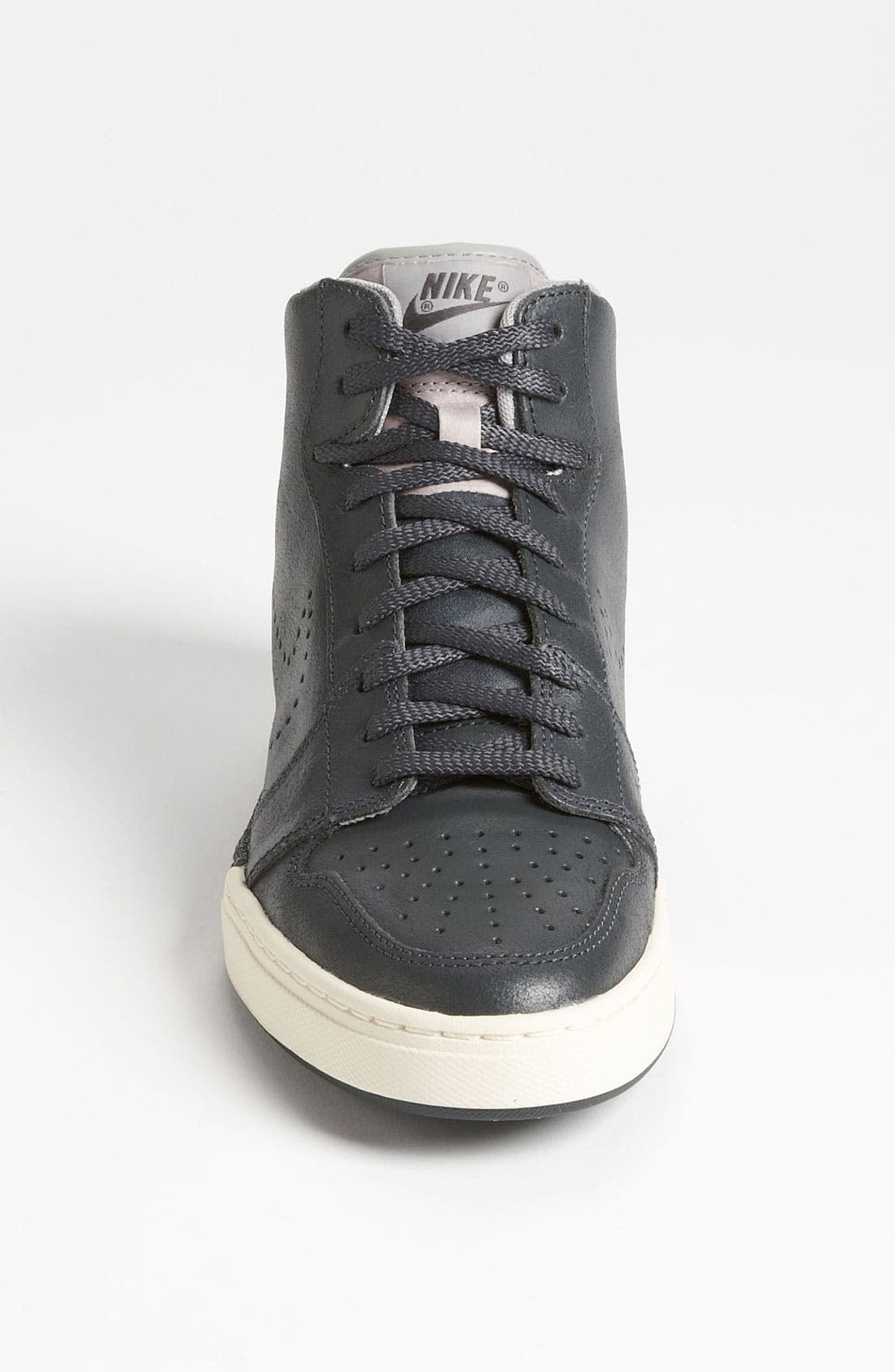 Alternate Image 3  - Nike 'Air Royal Mid' Sneaker (Men)