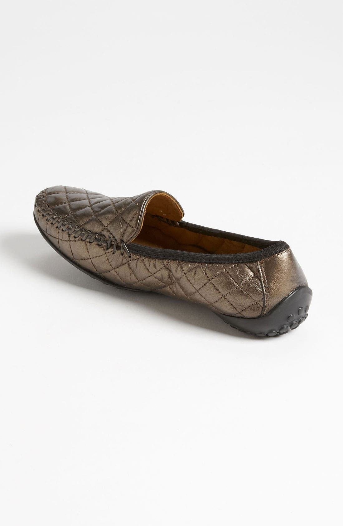 Alternate Image 2  - Robert Zur 'Quana' Loafer