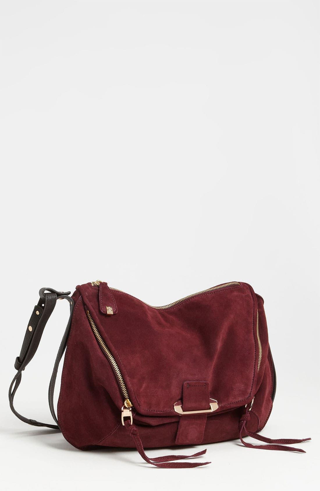 Main Image - Kooba 'Leroy' Crossbody Bag