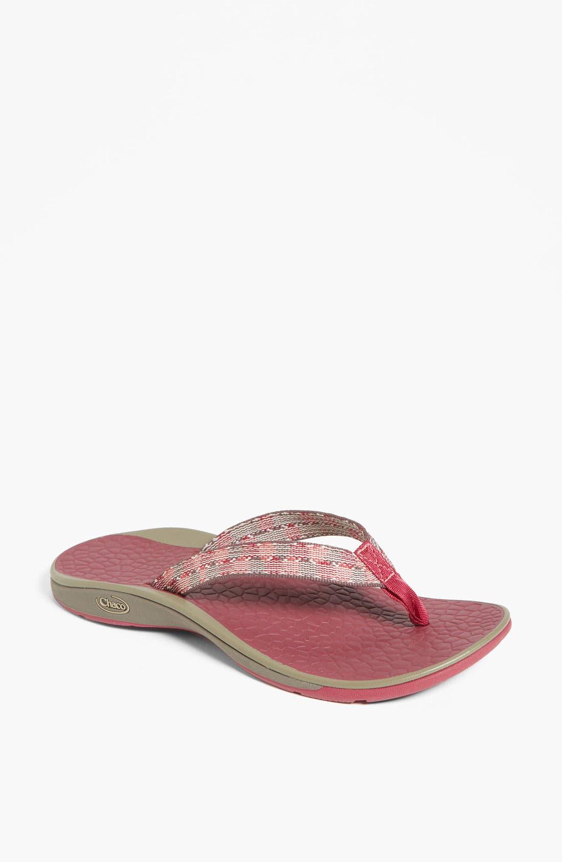 Main Image - Chaco 'Fathom' Sandal