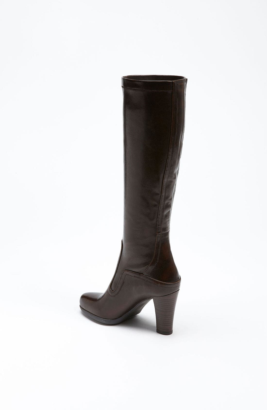 Alternate Image 2  - Franco Sarto 'Hush' Boot (Special Purchase)