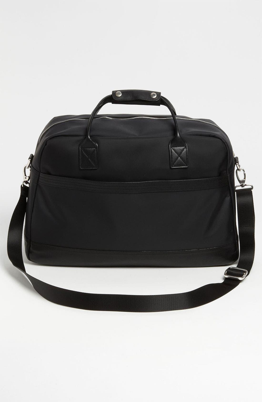 Alternate Image 2  - John Varvatos Star USA Duffel Bag