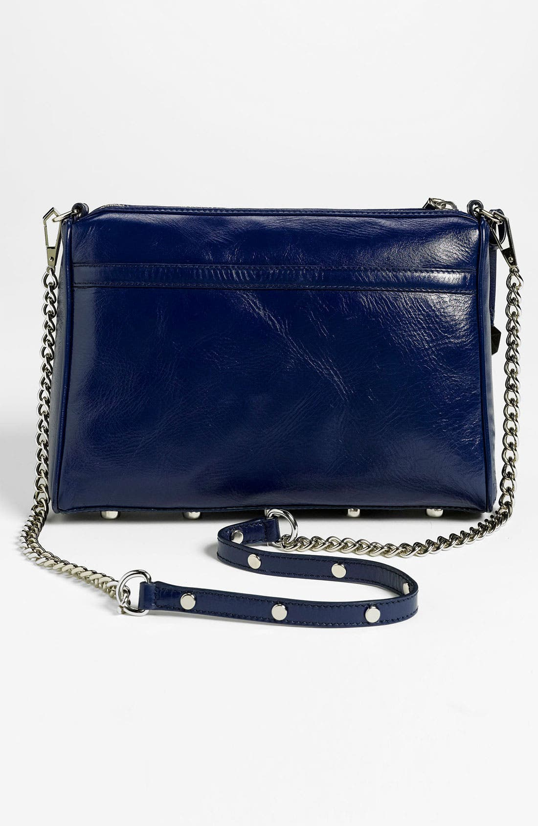 Alternate Image 4  - Rebecca Minkoff 'MAC' Shoulder Bag