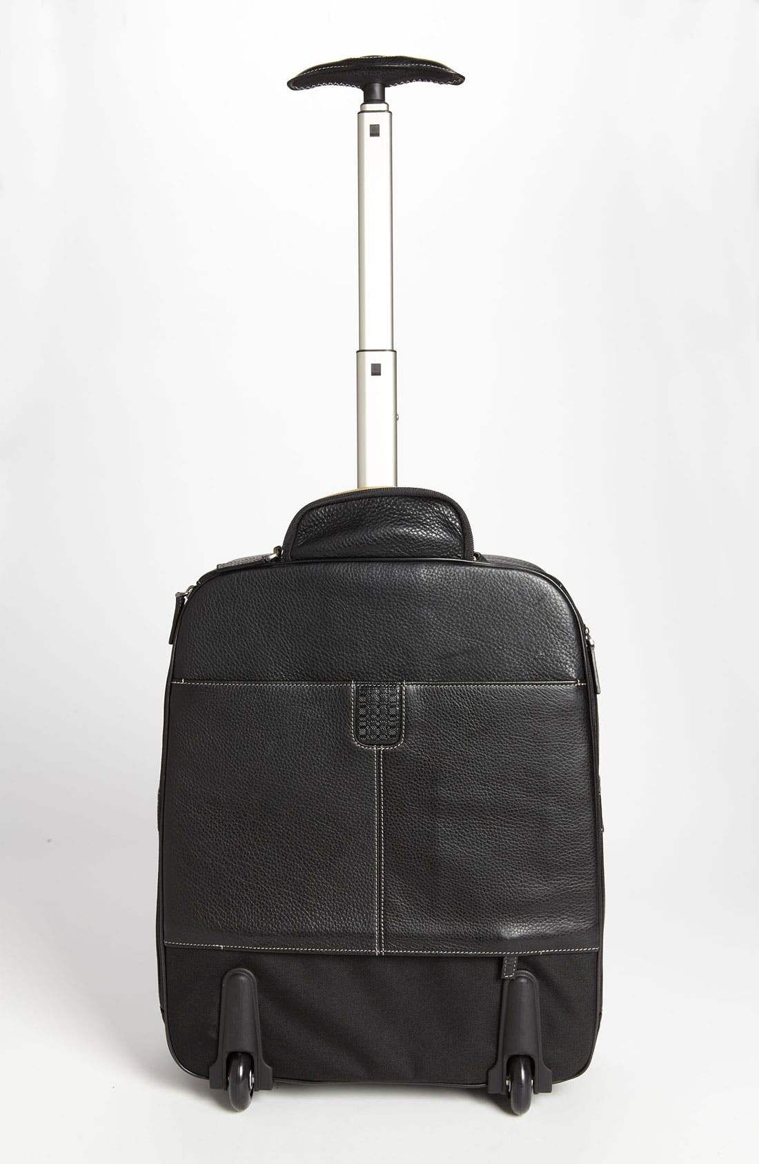 Alternate Image 2  - Boconi 'Tyler' Rolling Carry-On (18 Inch)