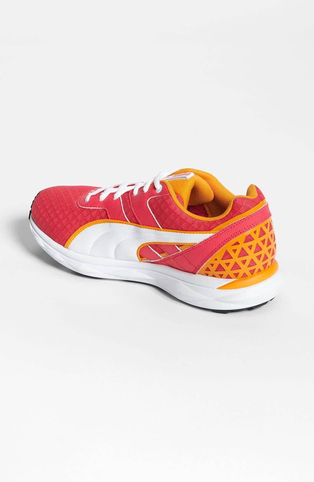 Alternate Image 2  - PUMA 'Pumagility Speed 2' Running Shoe (Women)