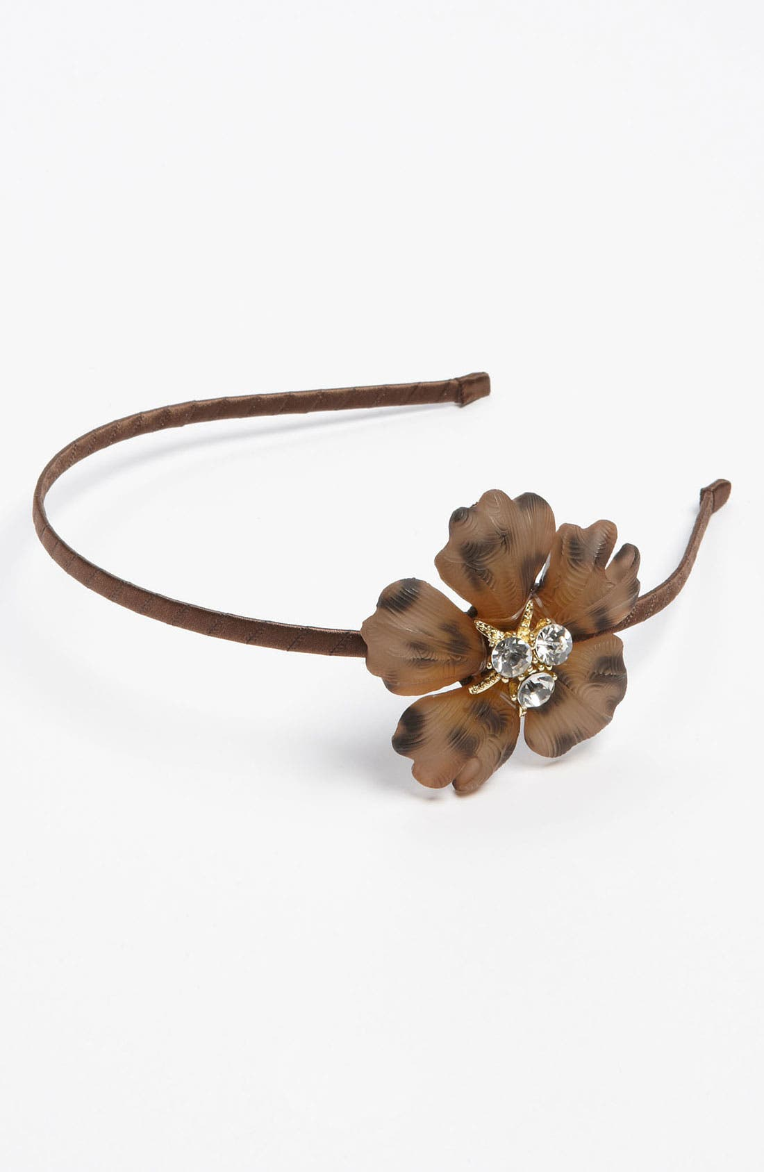 Main Image - Tasha 'Eye Candy' Headband