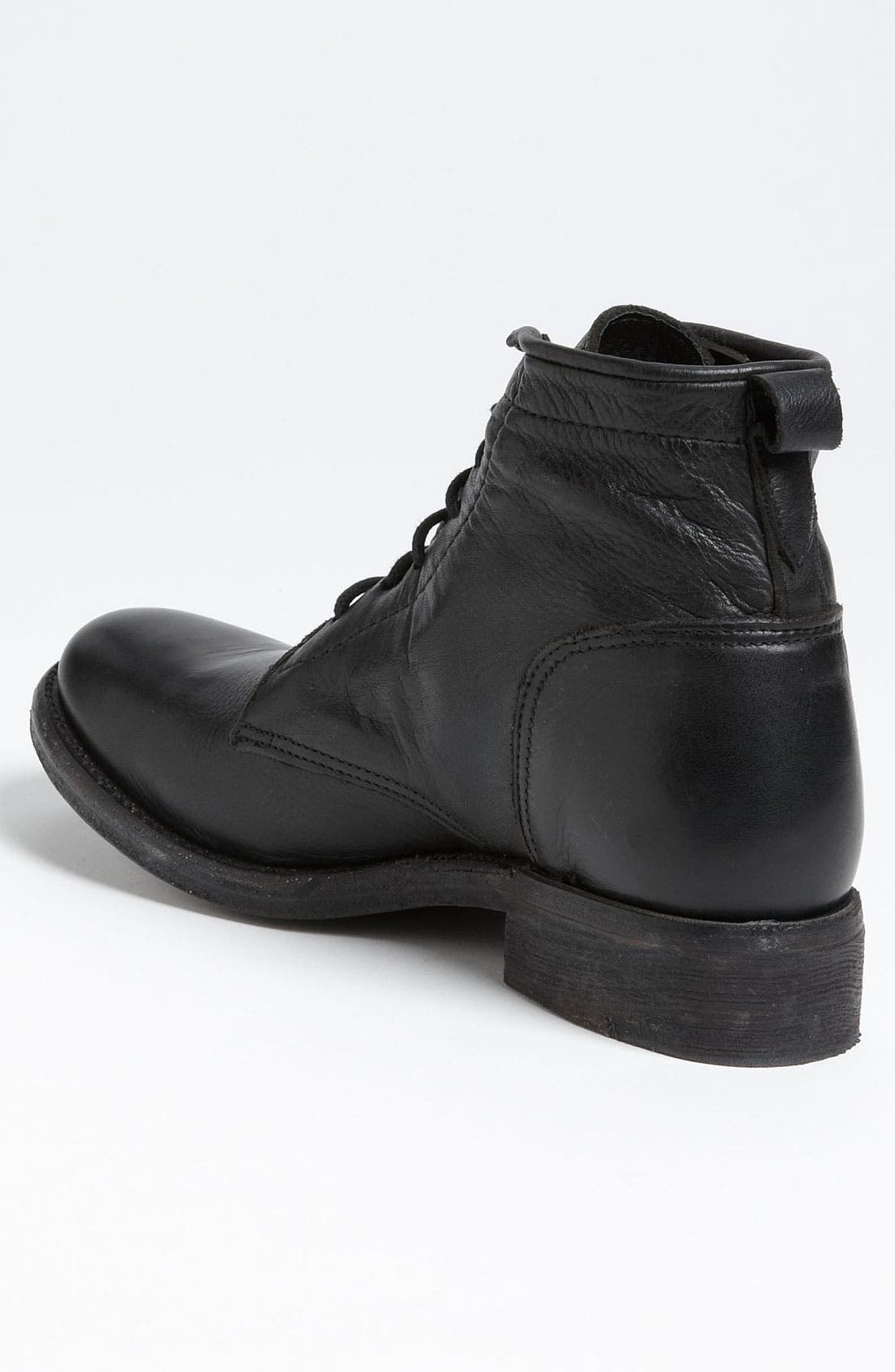 Alternate Image 2  - Vintage Shoe Company 'Bluff' Boot