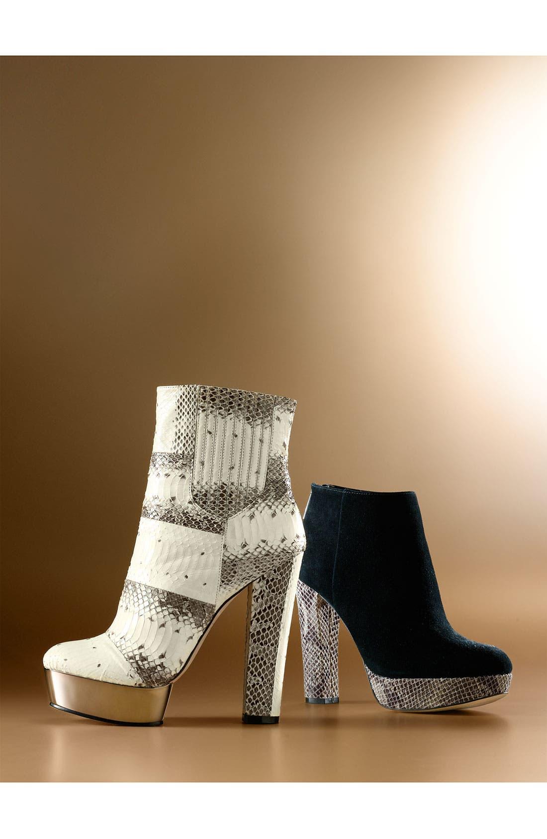 Alternate Image 5  - Rachel Zoe 'London' Boot