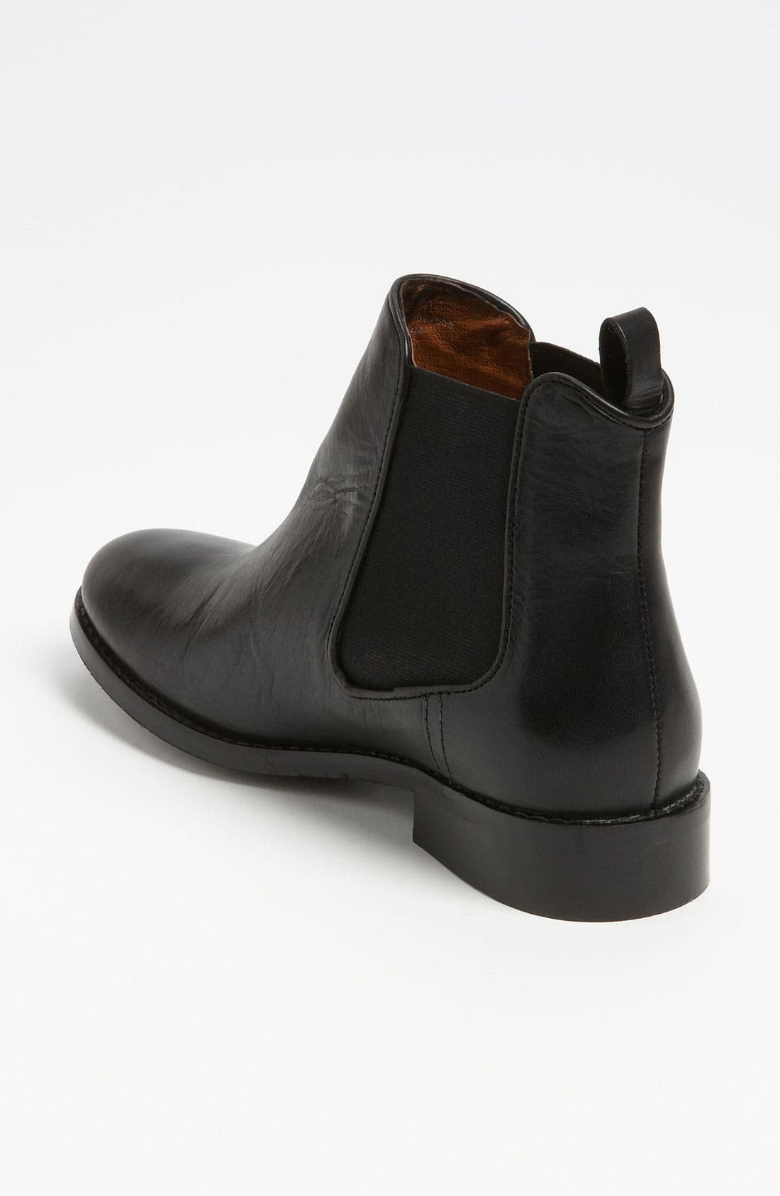 Alternate Image 2  - Topshop 'April' Chelsea Boot