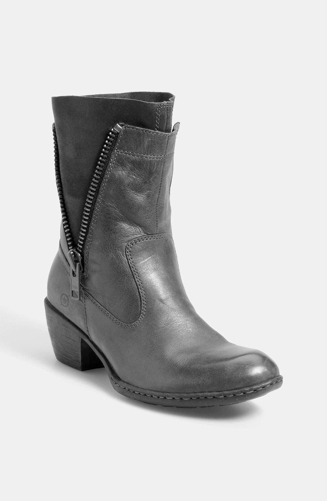 Alternate Image 1 Selected - Børn 'Mila' Boot