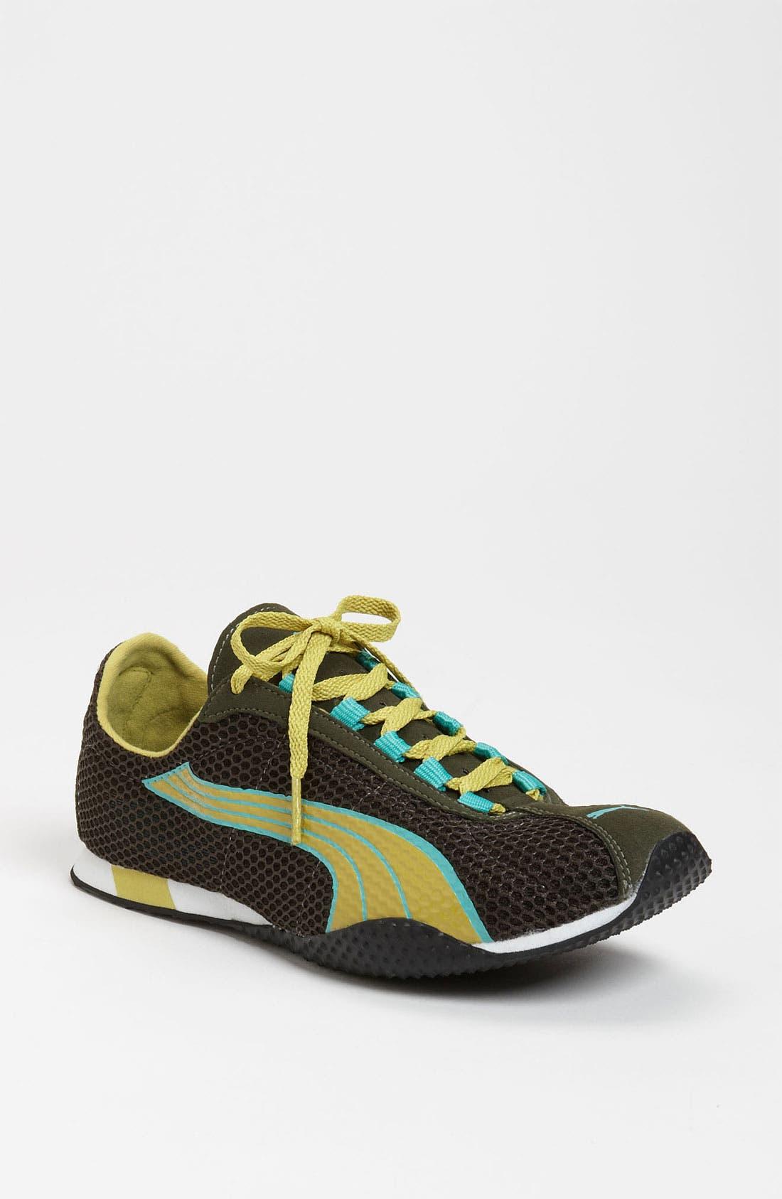 Alternate Image 1 Selected - PUMA 'H Street NM' Active Shoe (Women)