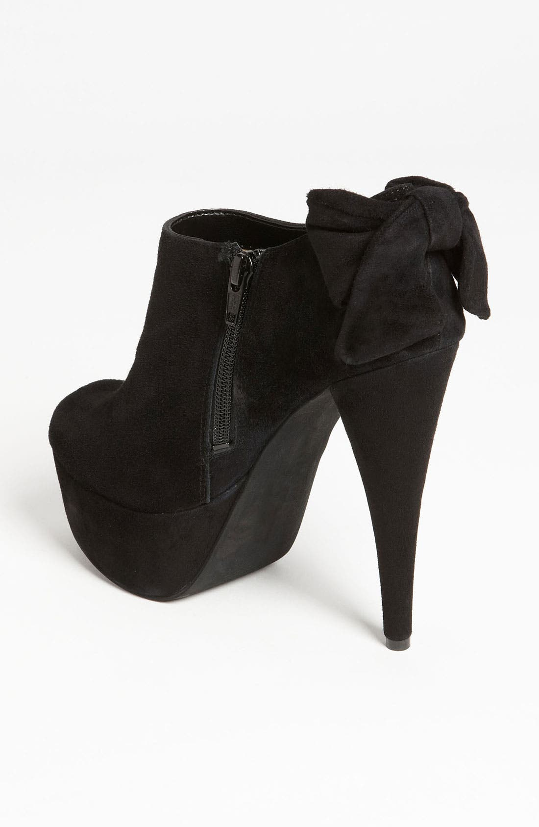 Alternate Image 2  - Jessica Simpson 'Raurie' Bootie