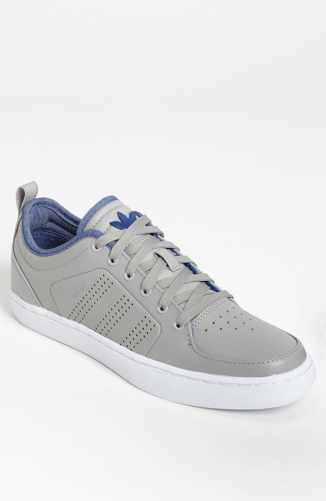 Alternate Image 1 Selected - adidas 'AR-D1 Low' Sneaker (Men) (Online Only)