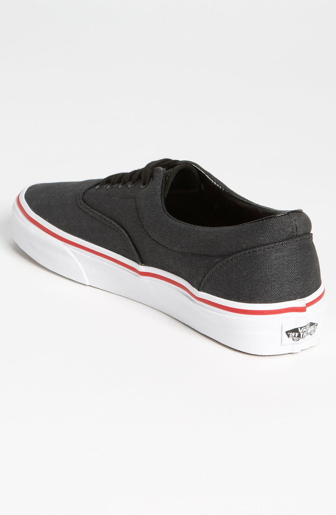 Alternate Image 2  - Vans 'Era' Sneaker (Men)