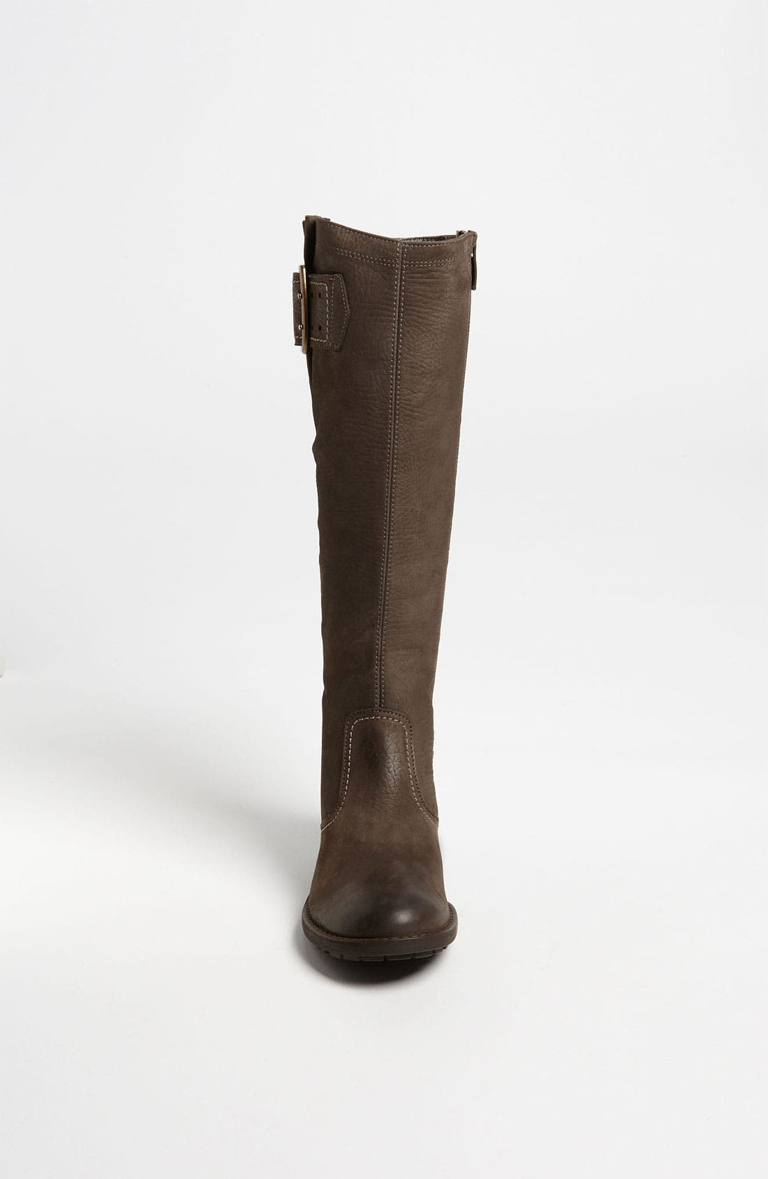 Alternate Image 3  - Paul Green 'Optimist' Boot