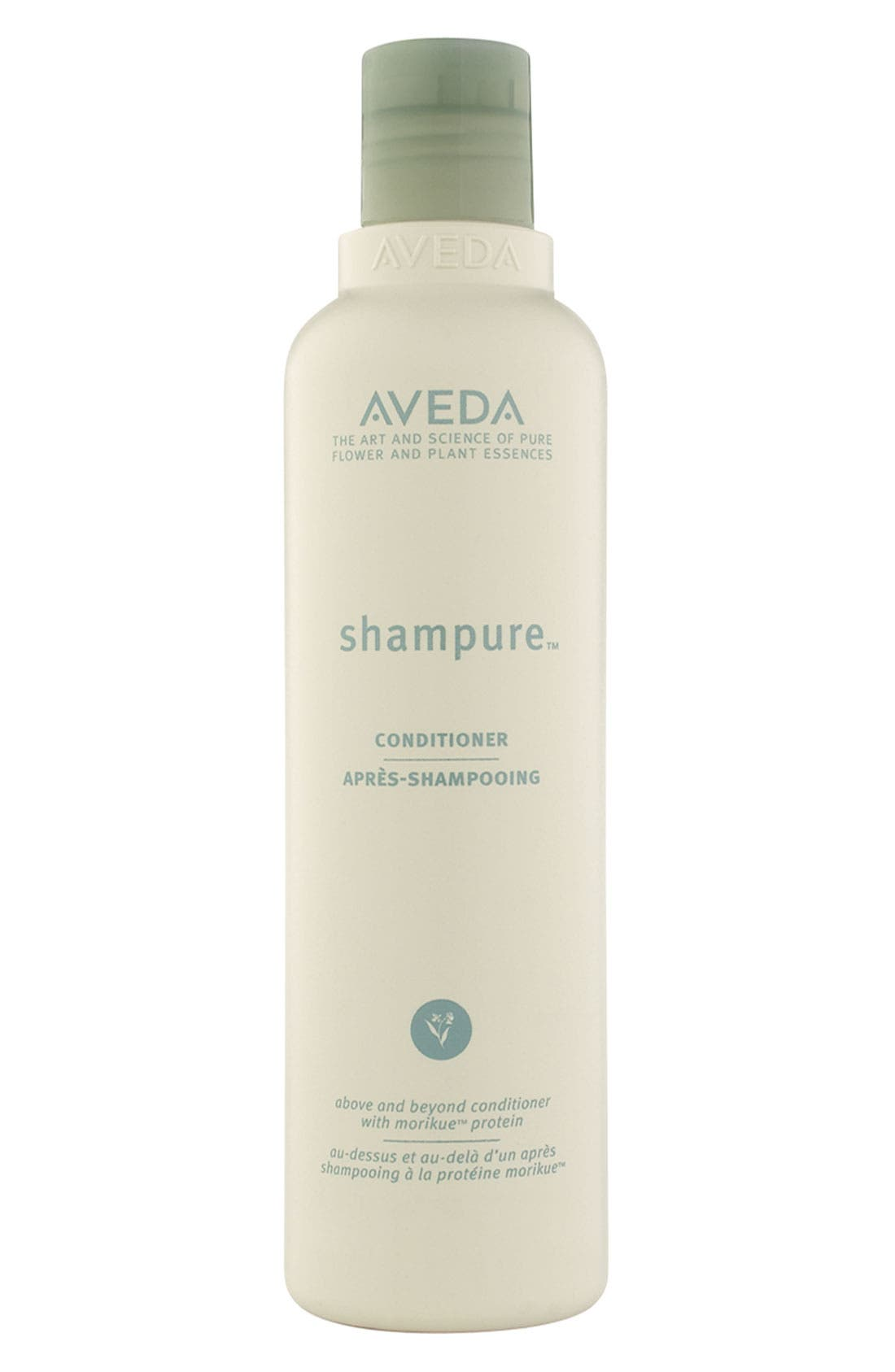 Aveda shampure™ Conditioner