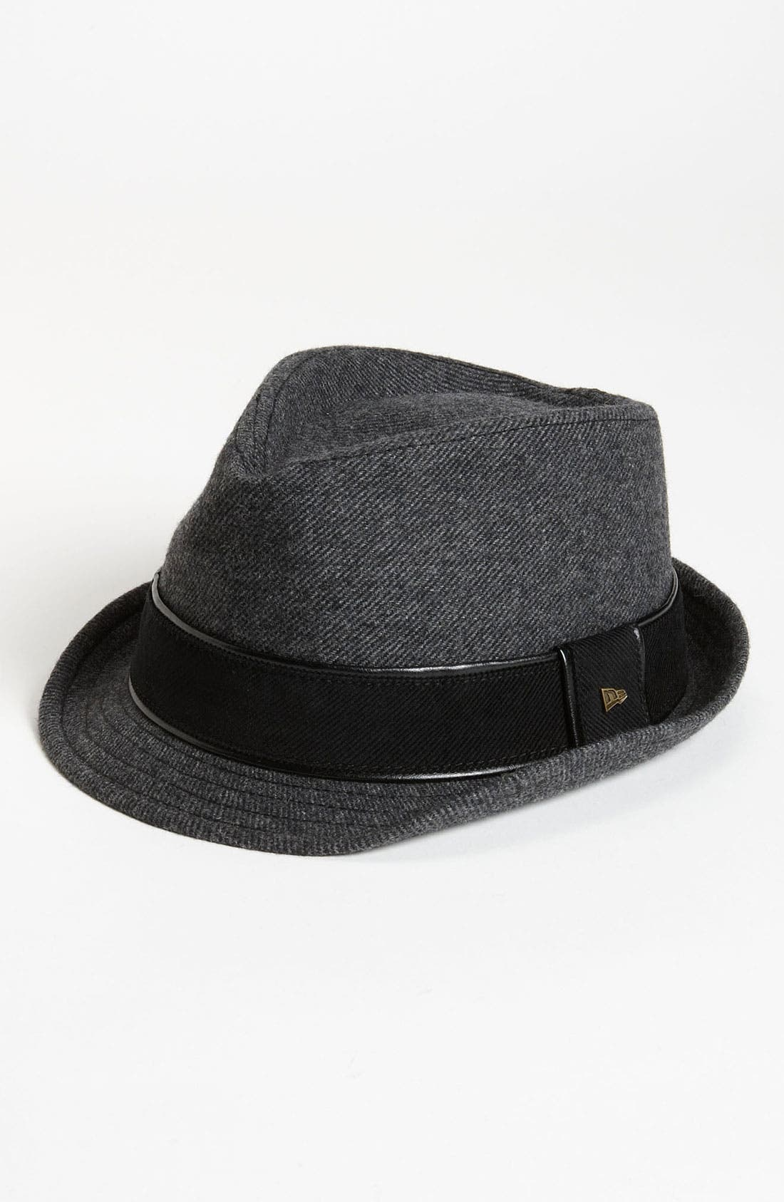 Alternate Image 1 Selected - New Era Cap 'EK® - Grunter' Trilby