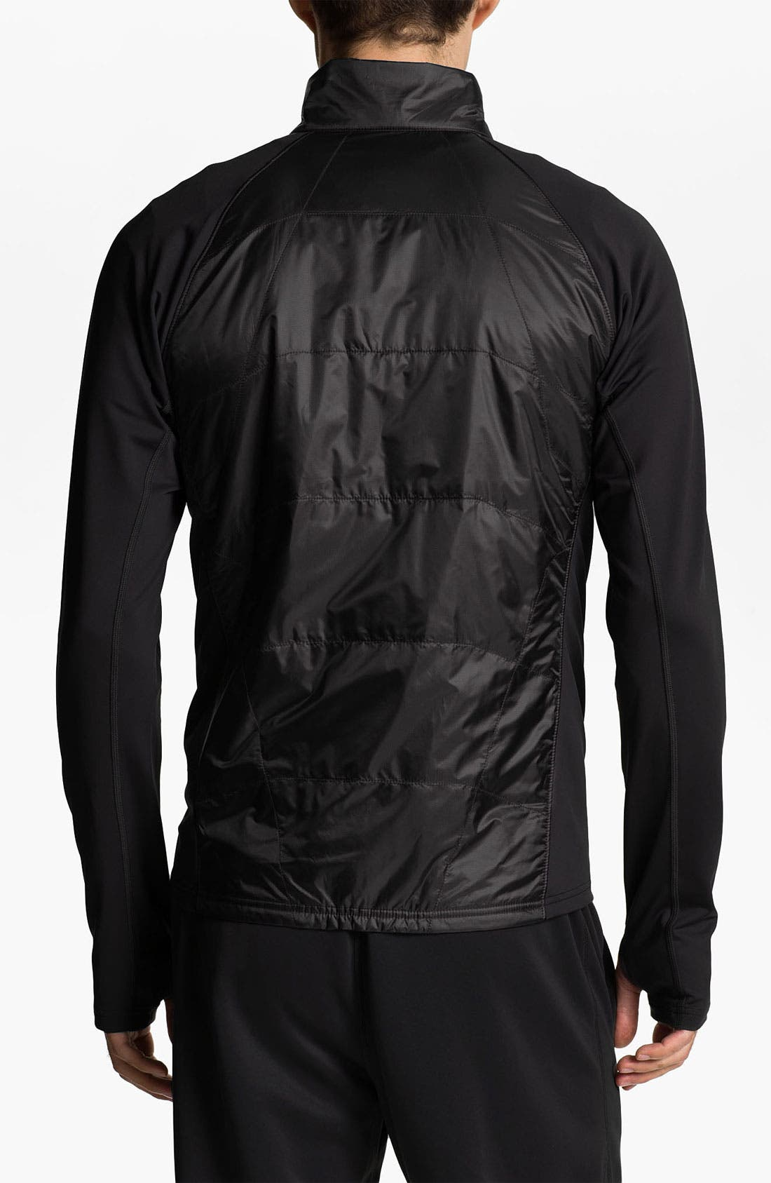 Alternate Image 2  - The North Face 'Animagi - Performance Fit' Sport Jacket (Online Exclusive)