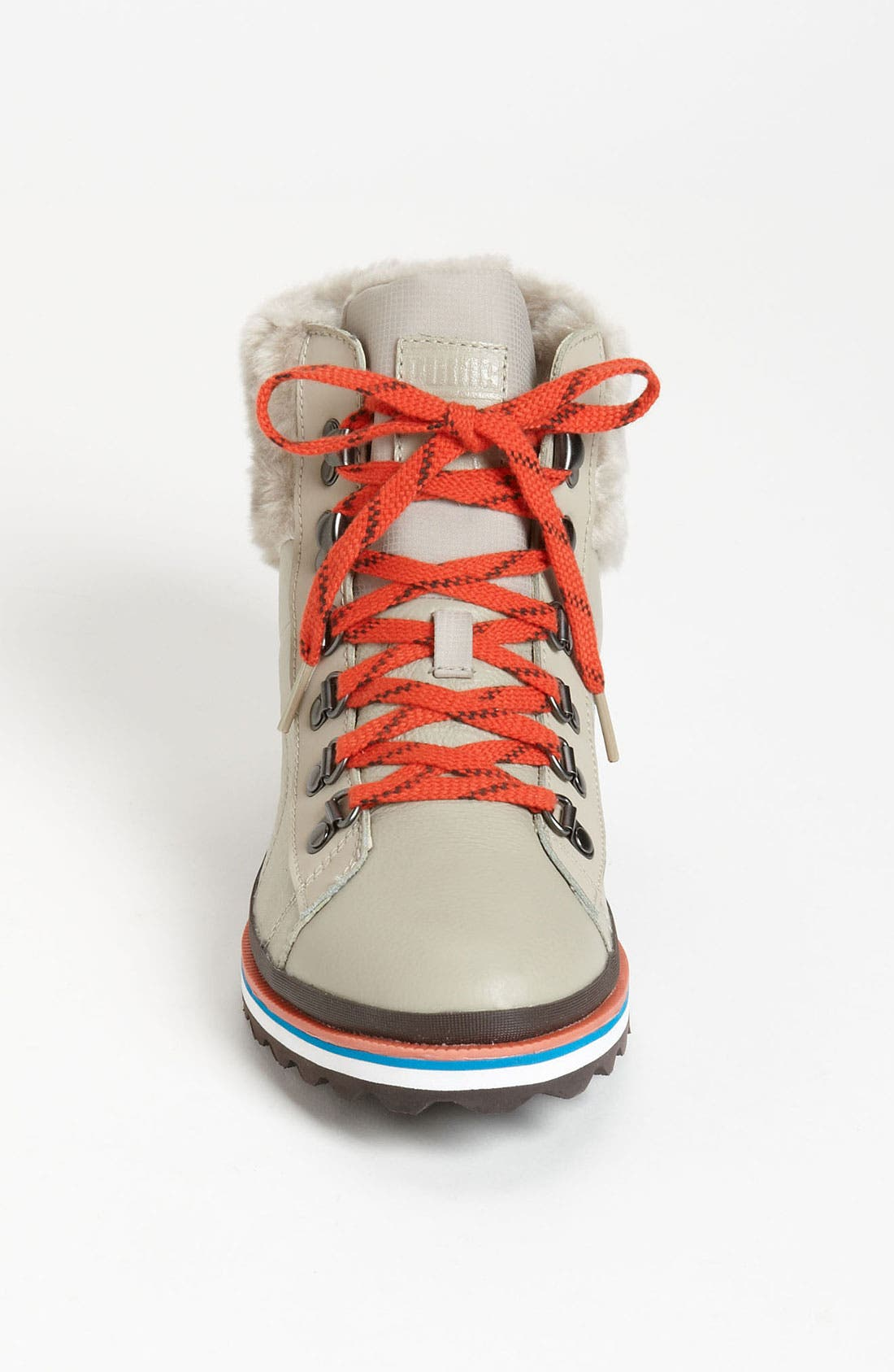 Alternate Image 3  - PUMA 'City' Snow Boot
