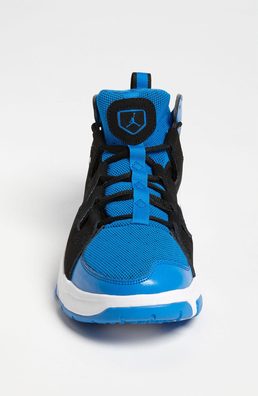 Alternate Image 3  - Nike 'Jordan Legend TR' Basketball Shoe (Men) (Online Only)
