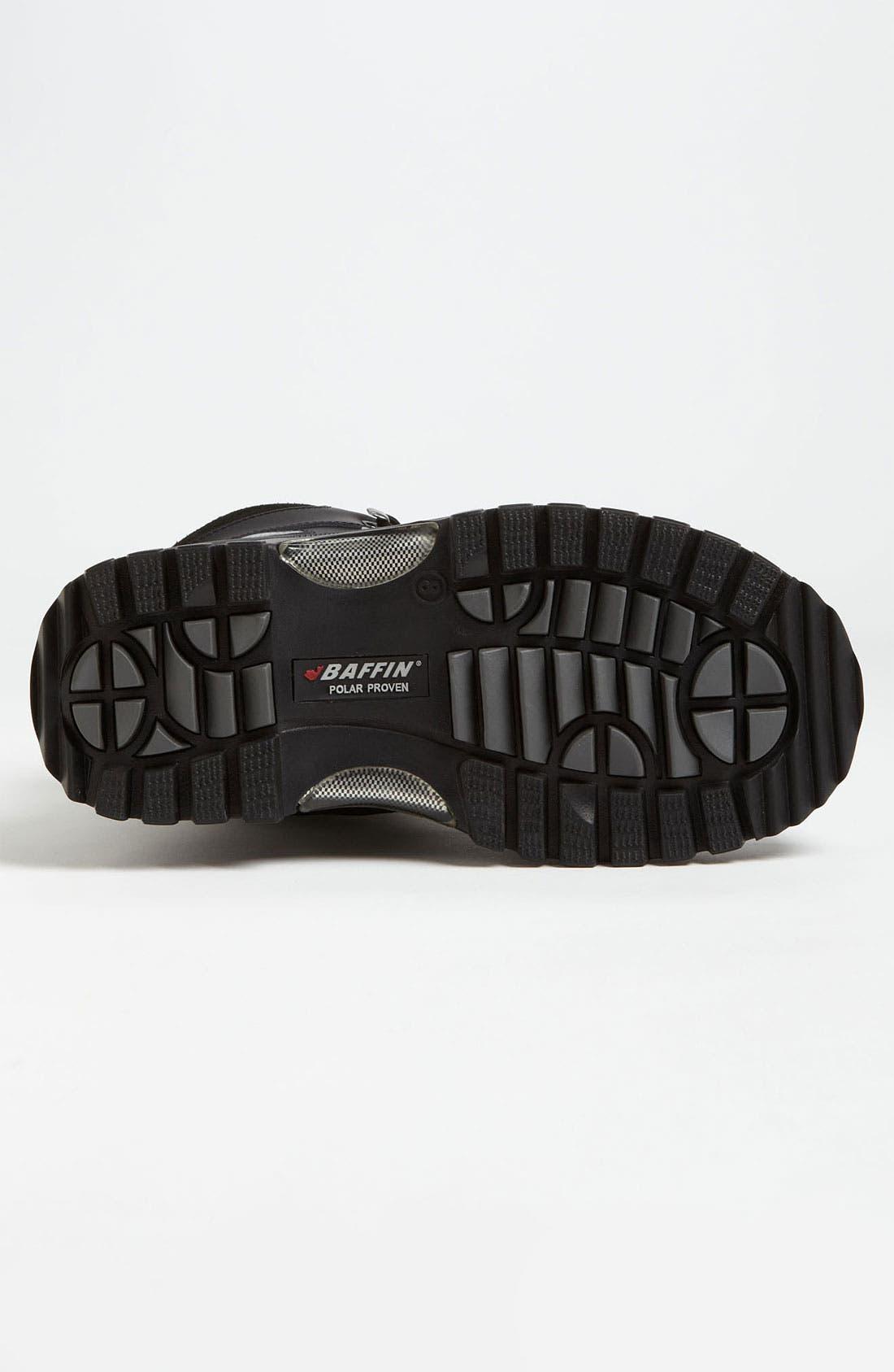 Alternate Image 4  - Baffin 'Maple' Snow Boot