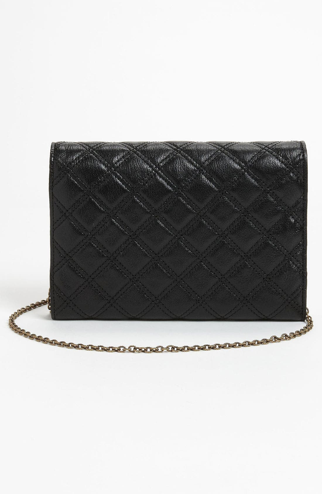 Alternate Image 4  - MARC JACOBS 'Baroque All In One' Convertible Clutch