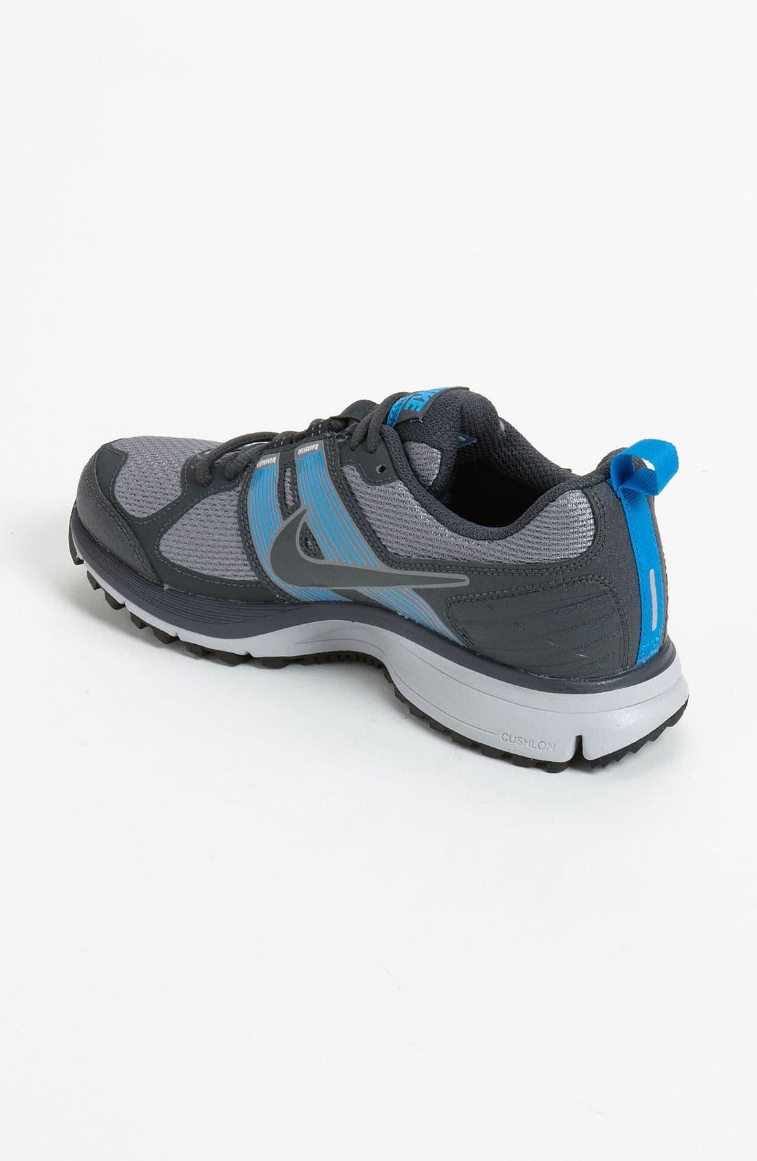 Alternate Image 2  - Nike 'Air Pegasus 29+ GTX' Running Shoe (Women)