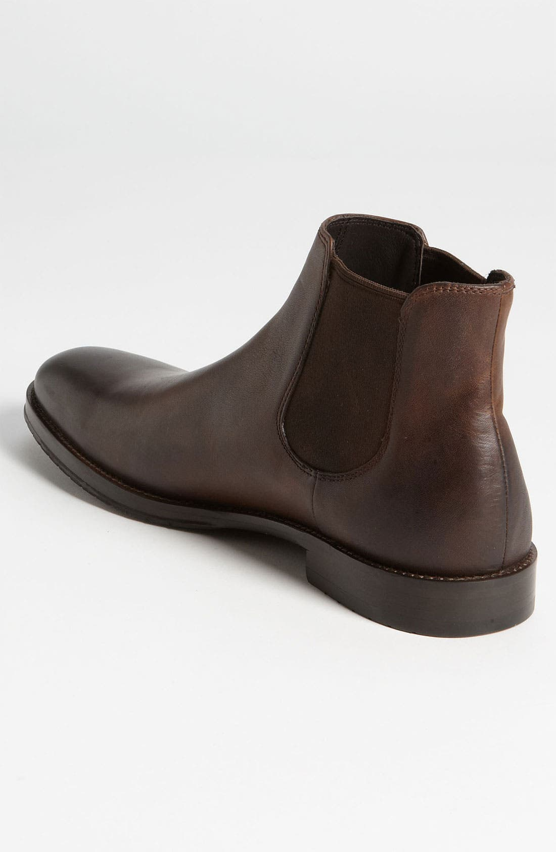Alternate Image 2  - Gordon Rush 'Ontario' Chelsea Boot