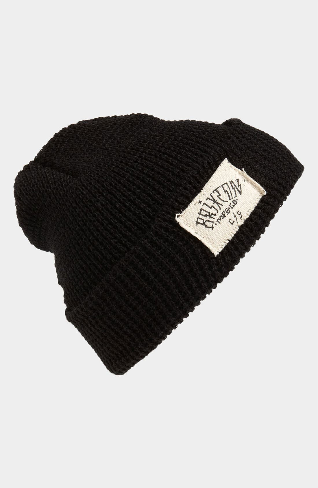 Alternate Image 1 Selected - Brixton 'Borrego' Beanie