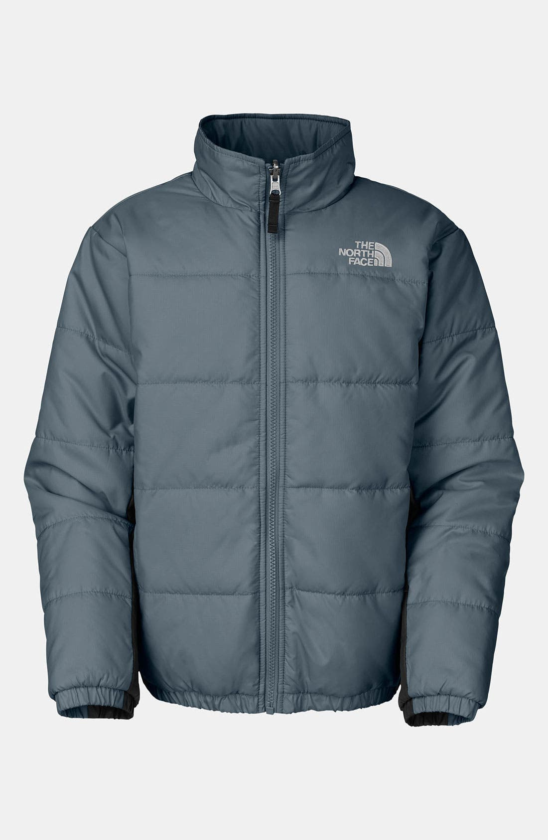 Alternate Image 2  - The North Face 'Traece' TriClimate® 3-in-1 Jacket (Little Boys & Big Boys)