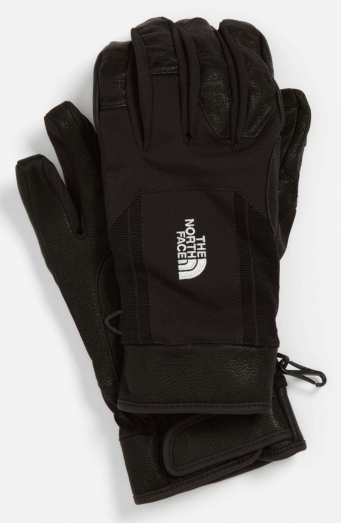 Alternate Image 1 Selected - The North Face 'Hoback' Gloves