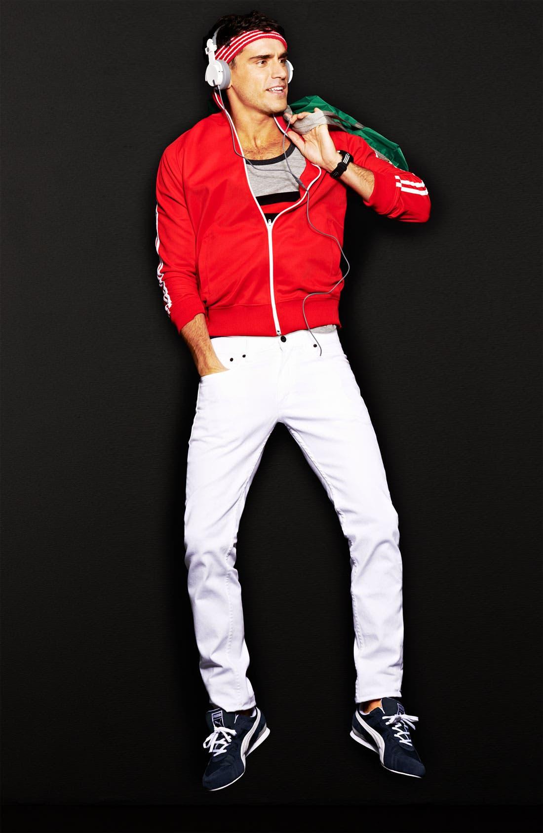 Alternate Image 5  - PUMA 'Bayndyt' Sneaker (Men) (Online Exclusive)
