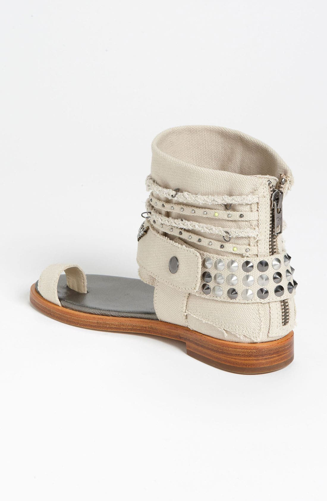 Alternate Image 2  - Zadig & Voltaire 'Page III' Sandal