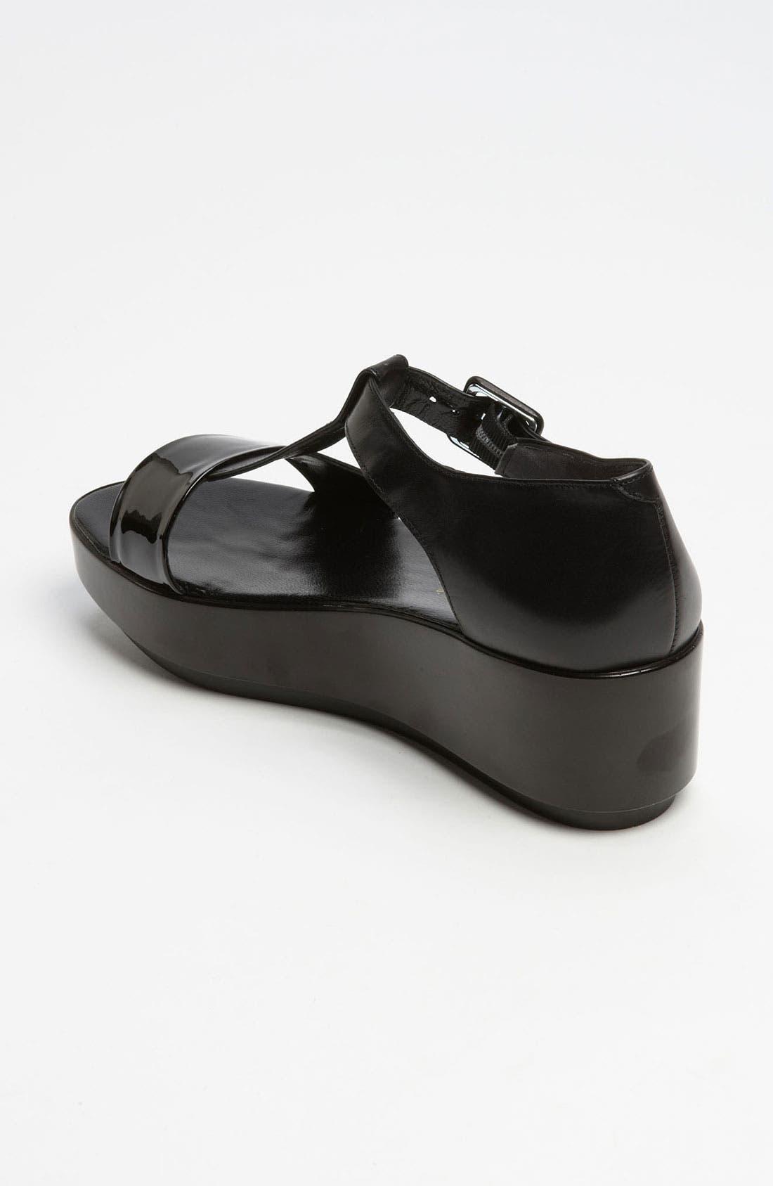 Alternate Image 2  - Robert Clergerie 'Pepo' Sandal