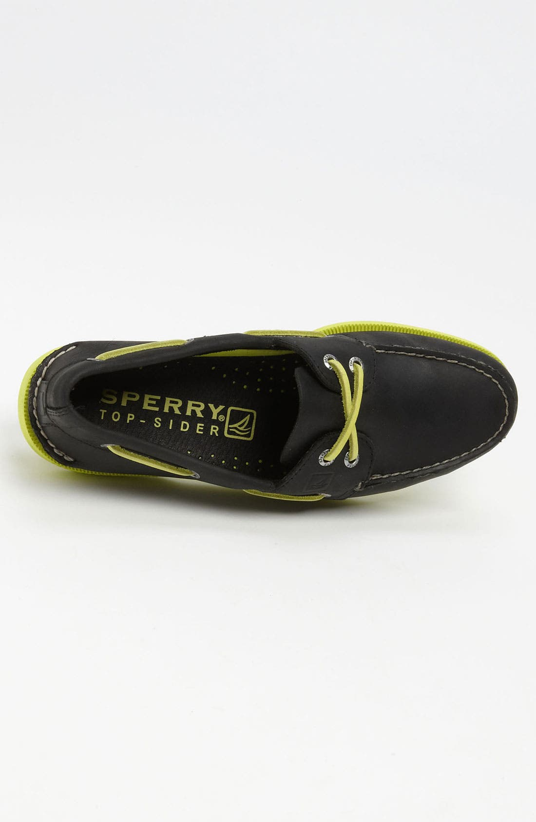 Alternate Image 3  - Sperry Top-Sider® 'Authentic Original 2-Eye' Boat Shoe (Regular Retail Price: $89.95)