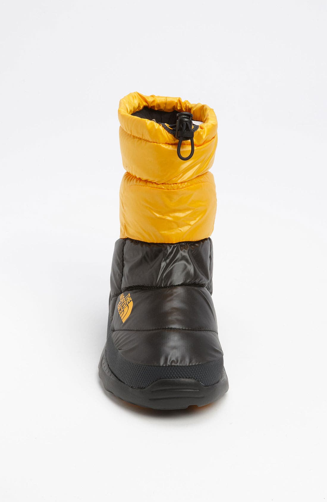 Alternate Image 3  - The North Face 'Nuptse III' Boot (Online Only)