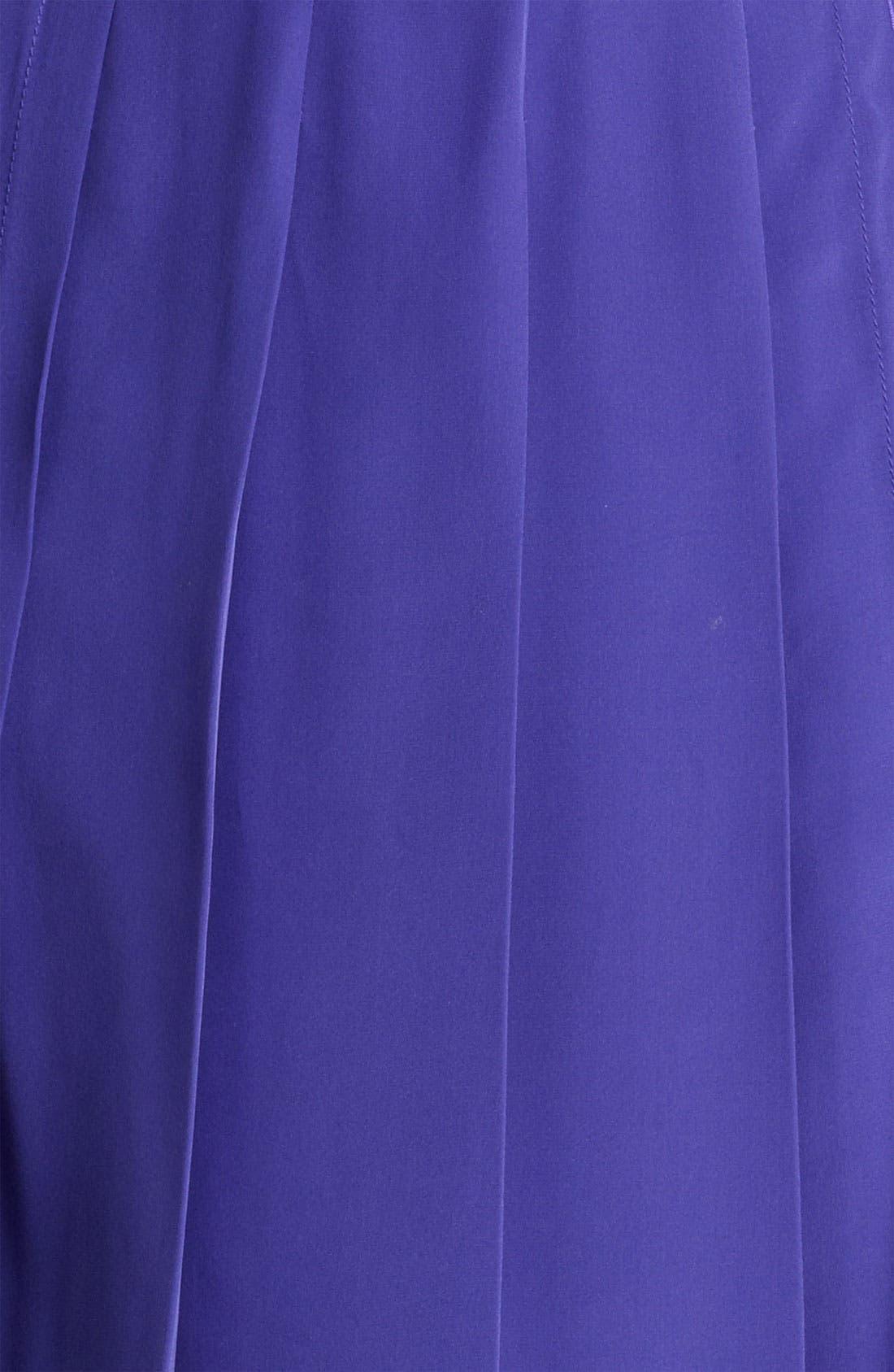 Alternate Image 5  - MARC JACOBS Pleated Skirt