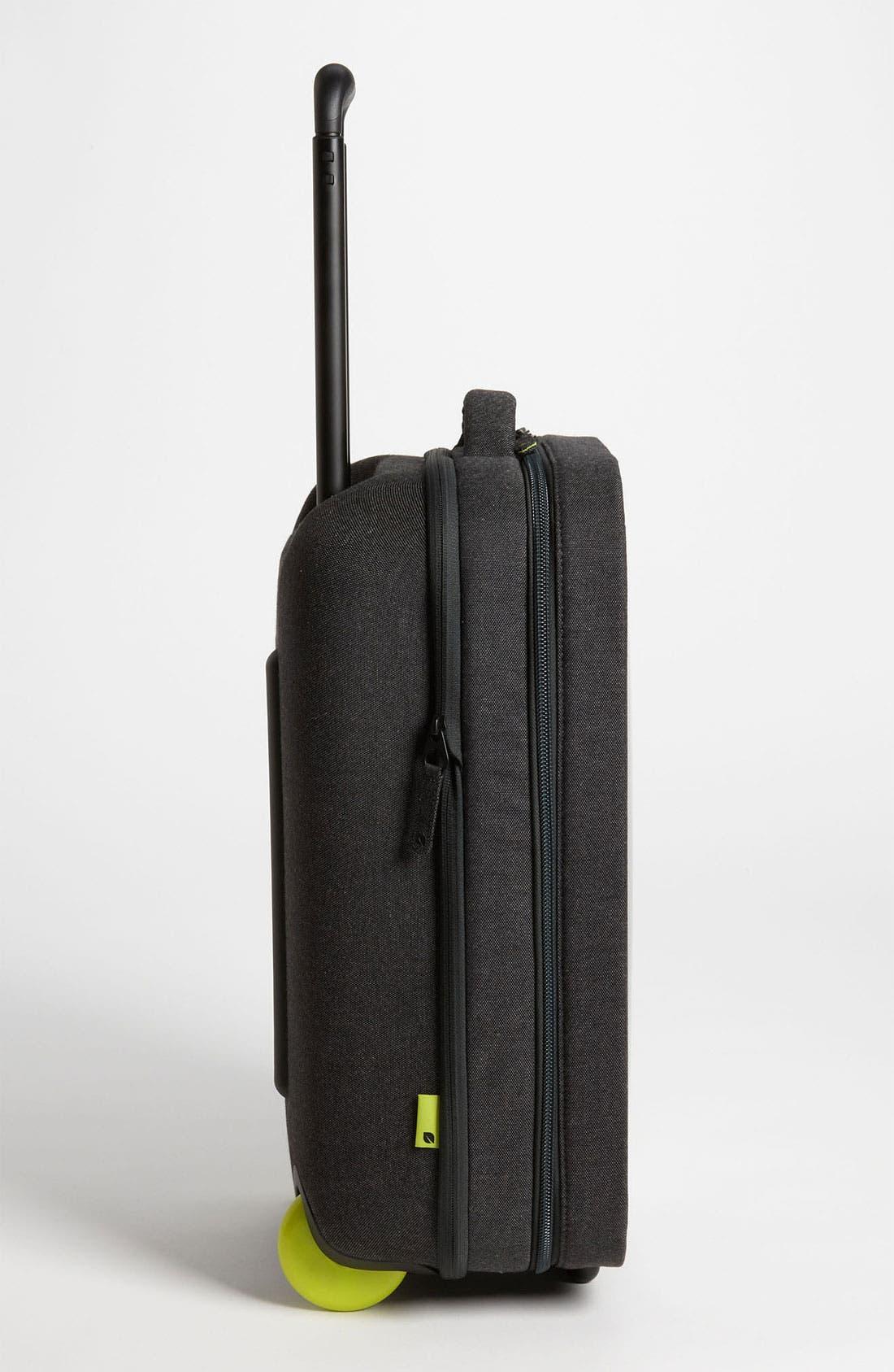 Alternate Image 2  - Incase Designs 'EO' Hard Shell Roller Suitcase