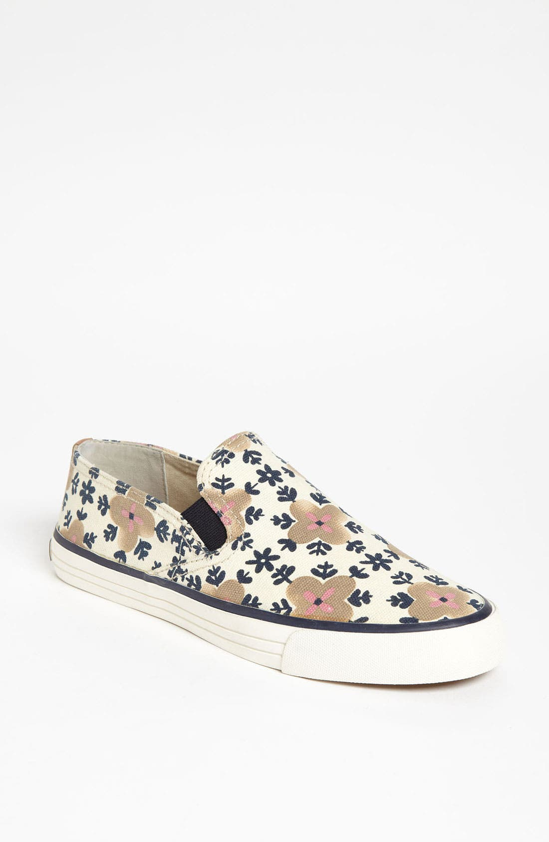 Alternate Image 1 Selected - Tory Burch 'Miles' Sneaker (Women)