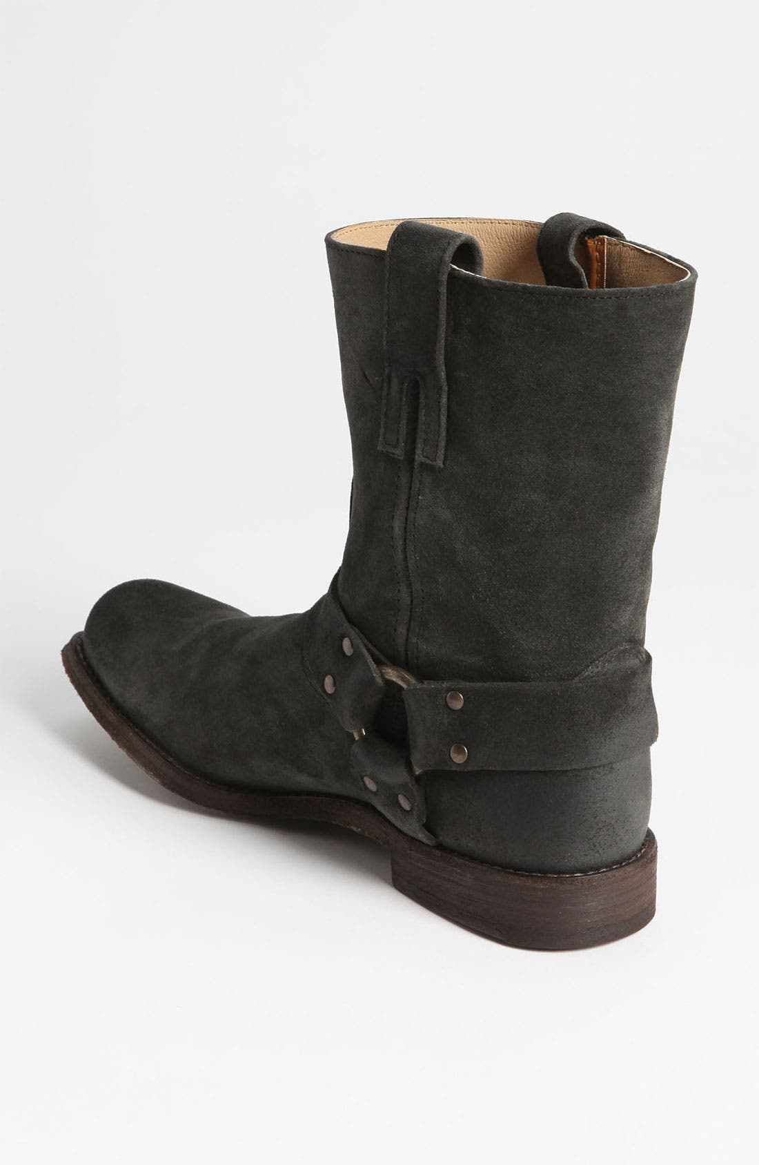 Alternate Image 2  - Frye 'Smith' Harness Boot