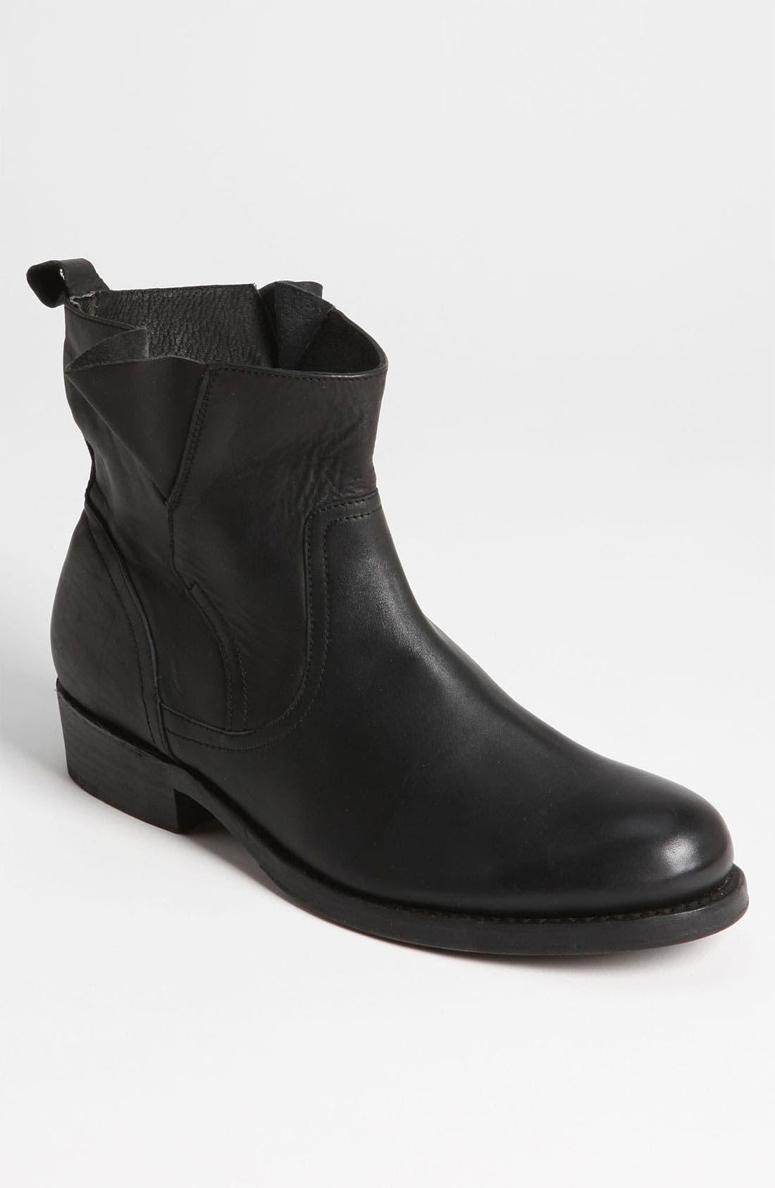 Alternate Image 1 Selected - J.D. Fisk 'Oslo' Boot